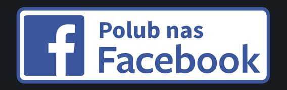 facebook Magna Husaria