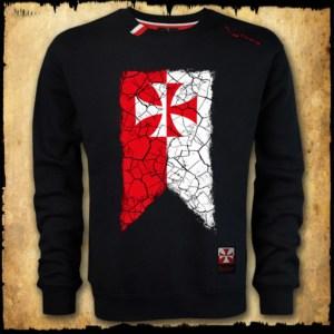 bluza patriotyczna